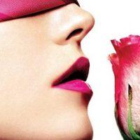 Rinosettoplastica, rifarsi il naso per estetica e salute