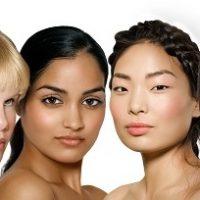 Rinoplastica etnica, tipi di naso nel mondo