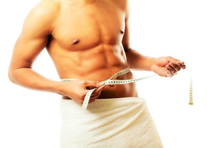 chirurgia estetica addome e fianchi
