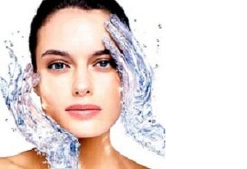 punture acido ialuronico viso prezzi
