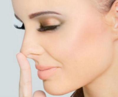 Guida ai costi chirurgia estetica medicina estetica for Rimedi per orecchie a sventola